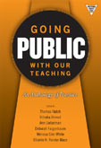 Going Public book cover